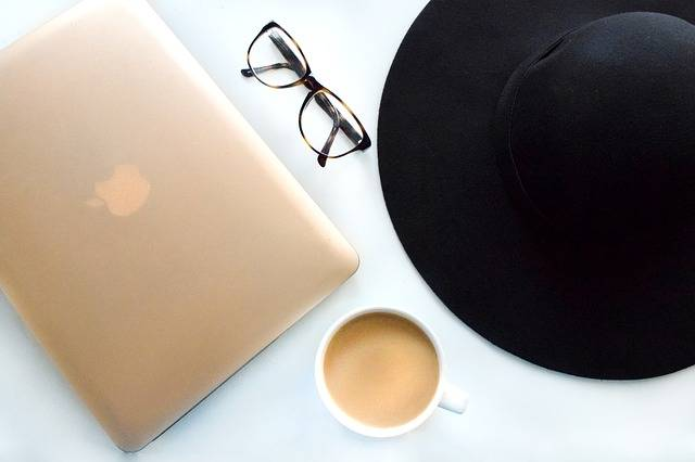 Coffee Eye Glasses Hat - Free photo on Pixabay (157059)