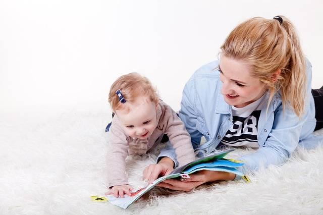 Child Fun Family - Free photo on Pixabay (157420)