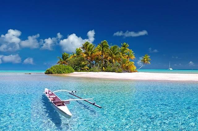 Polynesia French Tahiti - Free photo on Pixabay (157581)