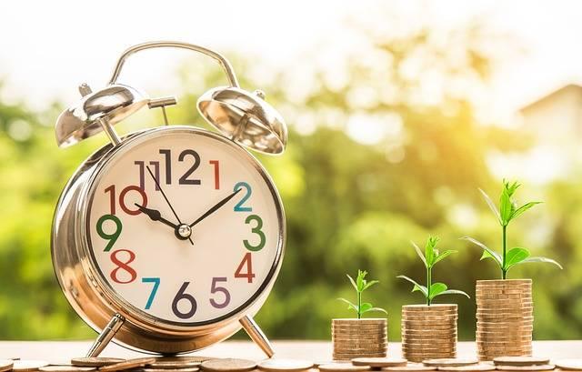 Money Finance Business - Free photo on Pixabay (158764)