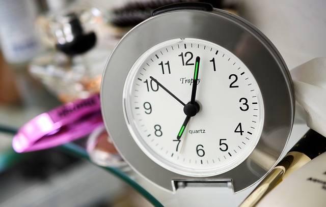 Time Of Take Cosmetics Make - Free photo on Pixabay (161404)