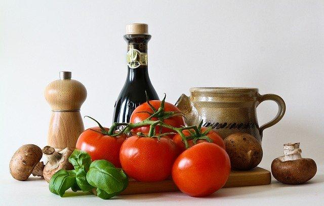 Eat Food Vitamins - Free photo on Pixabay (168057)