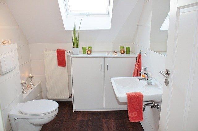 Bathroom Bad Toilet - Free photo on Pixabay (168401)