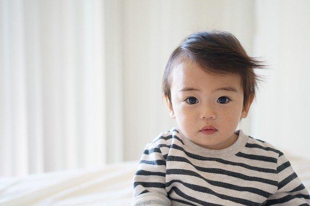 Boy Child Kid - Free photo on Pixabay (168594)