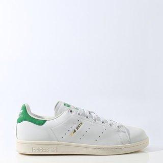 adidas Originals Sneaker(アデ...