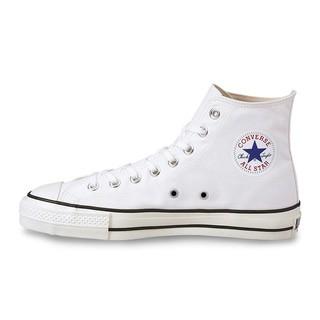 CANVAS ALL STAR J HI(3.5 (2...