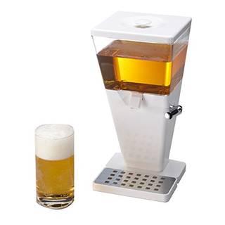 クリーミー ビールサーバー 極AWA 1.8L (49838)