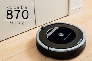 Amazon.co.jp iRobot Roomba ...