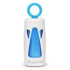 おでかけにぴったりの携帯用おむつバッグ。ホルダー+リフ...
