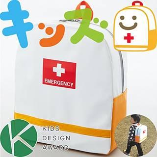 非常用持出袋・緊急避難セットをお探しなら低価格・豊富な...