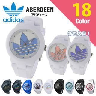 人気のアディダス腕時計!メンズ/レディース兼用で恋人、...