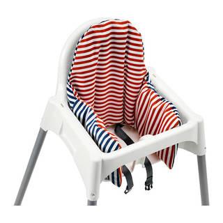 IKEA - PYTTIG, サポートクッション&カバ...