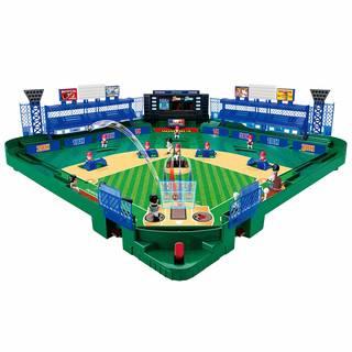 野球盤3Dエース モンスターコントロールがスポーツゲー...