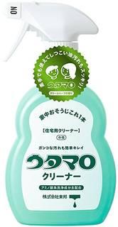 Amazon | ウタマロ クリーナー 400ml | ウタマロ | 浴室・浴槽洗剤 (128077)