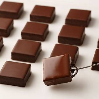 Amazon | (バニラビーンズ)VANILLABEANS ショーコラ&パリトロセット 4個入 | VANILLABEANS(バニラビーンズ) | チョコレート菓子 通販 (136645)