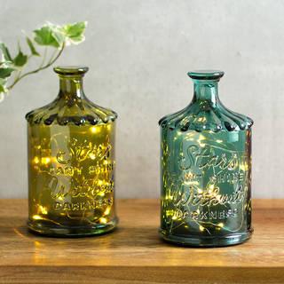 ボトルライト LIRICA |e-goods 通販 (137474)