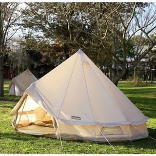 Amazon | (ニュートラルアウトドア)NEUTRAL OUTDOOR GE テント2.5m NT-TE01 nto-23456 | ニュートラルアウトドア(NEUTRAL OUTDOOR) | テント本体 (142927)