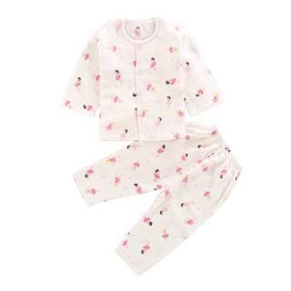 パジャマ(子供服・女の子)ストアでDWSIOOW ガー...