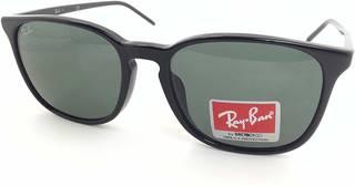 Amazon | Ray-Ban(レイバン) サングラス RB4387F col.901/71 55mm 国内正規品 保証書付 | サングラス 通販 (148905)