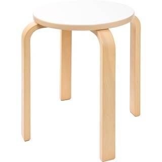 木製スツール(セロ) | ニトリ公式通販 家具・インテリア・生活雑貨通販のニトリネット (150006)