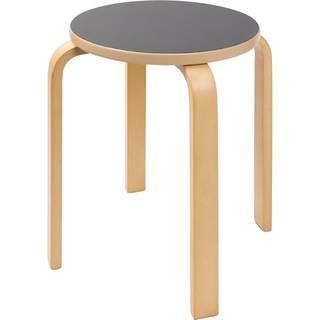 木製スツール(セロ) | ニトリ公式通販 家具・インテリア・生活雑貨通販のニトリネット (150009)