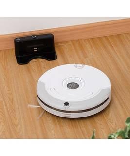 ロボットクリーナー(ルノン XR210) | ニトリ公式通販 家具・インテリア・生活雑貨通販のニトリネット (157778)
