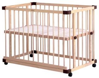 ファルスカ farska ベッドサイド ベッド 03 ...