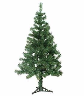 Amazon | (スキダヤ) sukidaya クリスマスツリー グリーン 120cm 150cm 180cm 210cm 240cm 300cm 400cm 500cm 600cm 密集 Christmas tree green | クリスマスツリー | Amazon.co.jpホーム (159205)