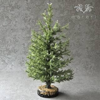 Amazon | クリスマスツリー/サイプレステーブルツリー | クリスマスツリー | おもちゃ (162214)