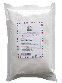 Amazon | プティパ フランスパン用準強力粉 リスドォル 1kg | プティパ | ブレッドミックス 通販 (164410)