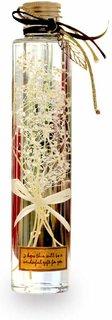 Amazon|プリザーブドフラワー ハーバリウム カスミ草のブーケ ホワイト|プリザーブドフラワー オンライン通販 (171637)