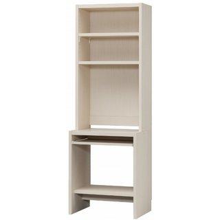 棚付きハイタイプパソコンデスクラック(PCD1860 WH)通販 | ニトリネット【公式】 家具・インテリア通販 (174440)