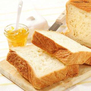 Amazon | 京都 祇園 ボローニャ デニッシュ 食パン 3斤 | ゲットクラブ | デニッシュ 通販 (177841)