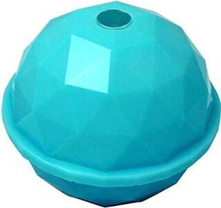 Amazon.co.jp: ドリームズ バスライト プロジェクター ドーム プラネット アース 防滴仕様 ブルー VRT42337: ホーム&キッチン (177949)