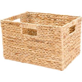 バスケット ムスカ通販 | ニトリネット【公式】 家具・インテリア通販 (178145)