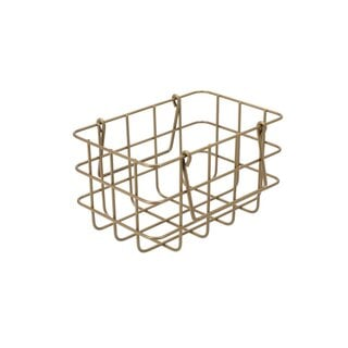 スチールバスケット ネフェル(GO)通販 | ニトリネット【公式】 家具・インテリア通販 (178147)