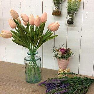 Amazon.co.jp: SPICE OF LIFE(スパイス) 花瓶 リサイクルガラスフラワーベース VALENCIA クリア 直径9cm 高さ16cm スペインガラス VGGN1070: ホーム&キッチン (179245)
