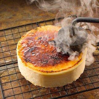 Amazon | コンディトライ神戸 神戸 バニラフロマージュ チーズケーキ | コンディトライ神戸 | ケーキ・洋菓子 通販 (179729)