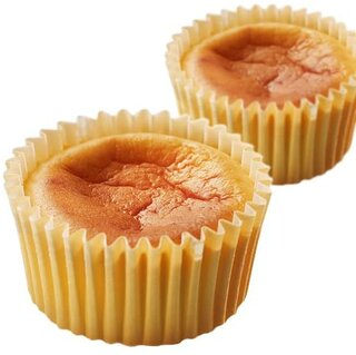 Amazon | 神戸フランツ 神戸半熟チーズケーキ(R)・プレーン5個入 | 神戸フランツ | 洋菓子ギフト 通販 (179730)