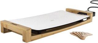 Amazon | PRINCESS ホットプレート Table Grill Stone ホワイト 103033 | Princess | ホットプレート 通販 (181396)