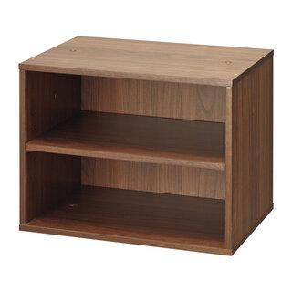 組合せボックス Jコンボ ボックスレギュラー(WW)通販 | ニトリネット【公式】 家具・インテリア通販 (182245)