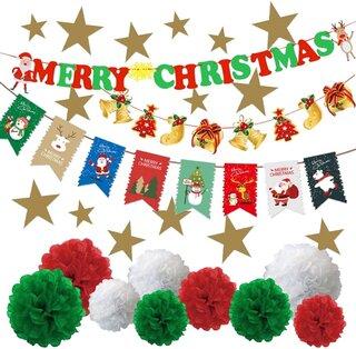 Amazon | ミウォルナ クリスマス 7種類セット (187652)