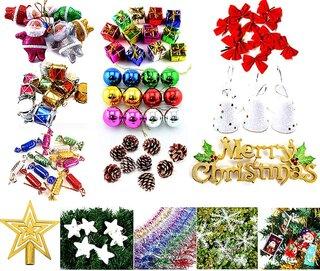 Amazon | Better Stars クリスマスツリー用 クリスマスツリーの飾り (188068)