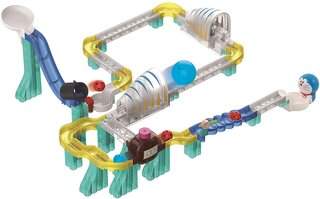 Amazon | ころがスイッチ ドラえもん ジャンプキット | おもちゃ | おもちゃ (188322)