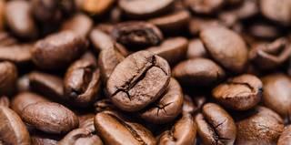 缶コーヒーの選定基準は?