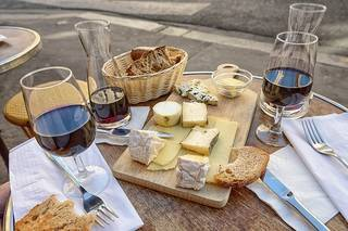 チーズの食べ方について調べてみた