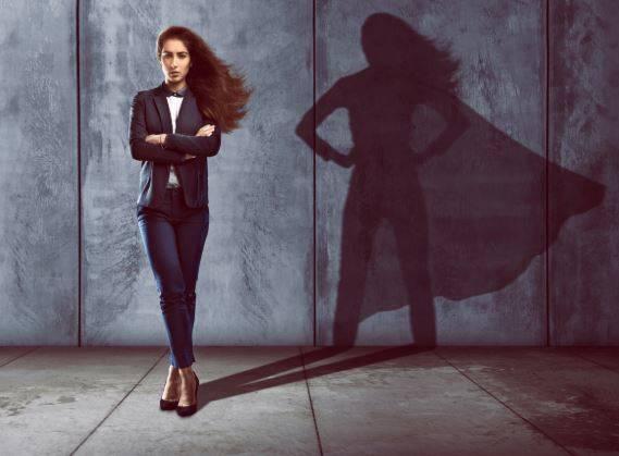 働く女子が美容ケアにかける平均時間、一番ケアしたい場所とは