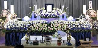 お葬式の費用知ってますか?