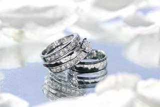 既婚女性の○%は結婚指輪を断っていた!?