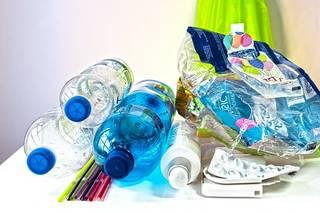 脱プラスチックに関する国際比較・意識調査、G7中、日本は何位?